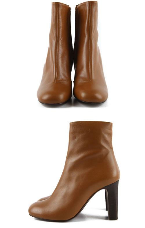 Cặp chân đa phong cách với ankle boots! - 5