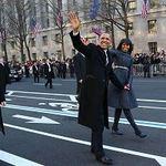 Thế giới - Obama: Khả năng của Mỹ là không giới hạn