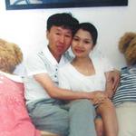 Tin tức trong ngày - Vì sao chồng Hàn tự tử cùng cô dâu Việt?