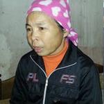 An ninh Xã hội - Người vợ khốn khổ, 22 năm bị bạo hành