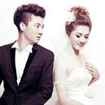 Ca nhạc - MTV - Hé lộ chồng sắp cưới của Lâm Chí Khanh