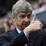 Bóng đá - Wenger siết chặt kỷ luật tại Arsenal