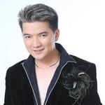 """Ca nhạc - MTV - Khóa môi sư, Mr. Đàm nhận """"xơi"""" Trái cóc xanh"""