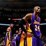 Thể thao - NBA: Lakers gục ngã tại Canada