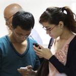Công nghệ thông tin - Gửi SMS, email quảng cáo bừa bãi sẽ bị phạt 30 triệu đồng