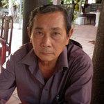 Tin tức trong ngày - Con trai Công tử Bạc Liêu lại thất nghiệp