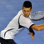 Thể thao - Djokovic – Berdych: Lực bất tòng tâm (TK Australian Open)