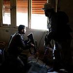 Tin tức trong ngày - Nga chuẩn bị cho sự sụp đổ của chế độ Assad
