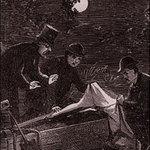 Sát nhân mang đầu óc bác học (Kỳ cuối)