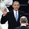 Toàn cảnh lễ nhậm chức của Obama qua ảnh