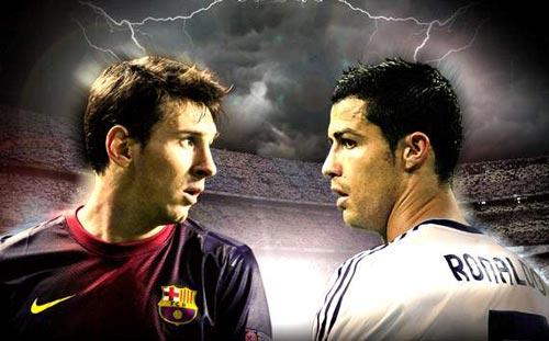 Valencia – Real: Kịch bản cũ? - 3