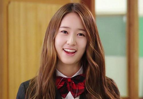 Shin se kyung dan jong hyun dating 5