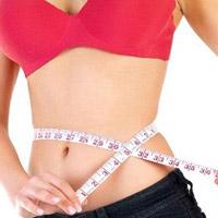 Bài tập giúp bạn có eo thon, bụng phẳng