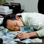 Phim - Hoài Linh bị quay trong Vòng xoáy đồng tiền