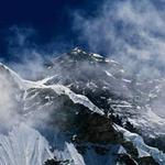 Du lịch - Chinh phục 'nóc nhà của thế giới' Everest