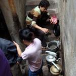 Những sự thật khó tin ở phố cổ Hà Nội