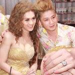 Ca nhạc - MTV - Lâm Chí Khanh khoe người yêu và nhẫn bự