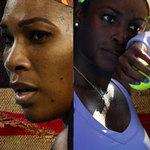 Thể thao - S.Williams - Stephens: Sốc toàn tập (TK Australian Open)