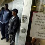 Tài chính - Bất động sản - Số người thất nghiệp trên TG sắp phá kỷ lục