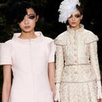 Thời trang - Chanel khơi lại chủ nghĩa lãng mạn Đức