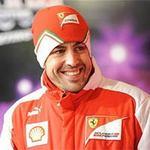 """Thể thao - Alonso: """"Mục tiêu của Ferrari là vô địch"""""""