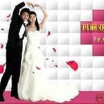 Tin tức trong ngày - TQ: Đua nhau tái tạo trinh tiết để kiếm chồng