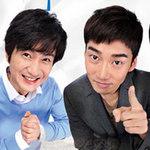 Phim - Gia đình là số 1: Sitcom đình đám xứ Hàn