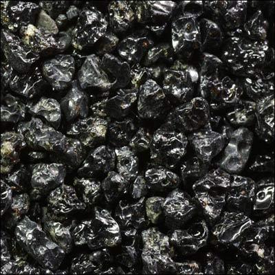 Ấn tượng bãi biển có cát màu đen - 5