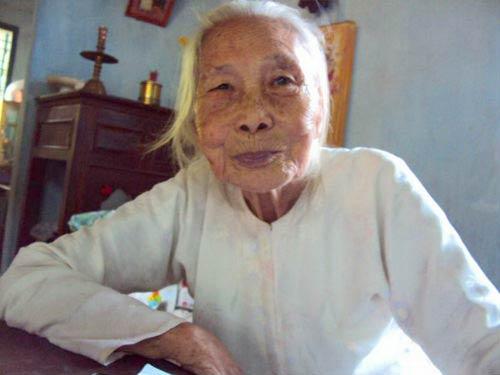 Những người chết đi sống lại ở Việt Nam - 3