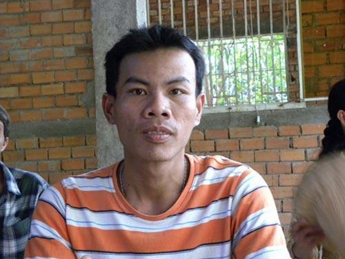 Những người chết đi sống lại ở Việt Nam - 5