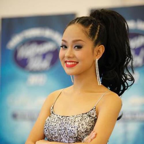 Yasuy sẽ đăng quang Vietnam Idol? - 4