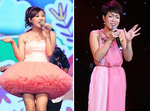 Yasuy sẽ đăng quang Vietnam Idol? - 8