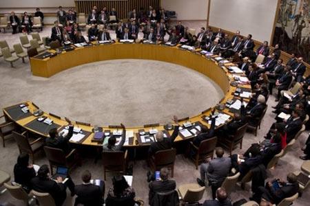 """Triều Tiên: Thử hạt nhân nhắm vào """"kẻ thù Mỹ"""" - 2"""
