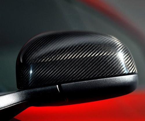 Aston Martin Rapide S: nữ hoàng sức mạnh - 8