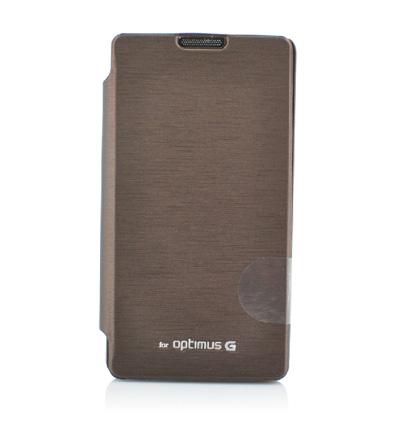 Ốp lưng Sky, LG, Samsung phiên bản HQ - 3