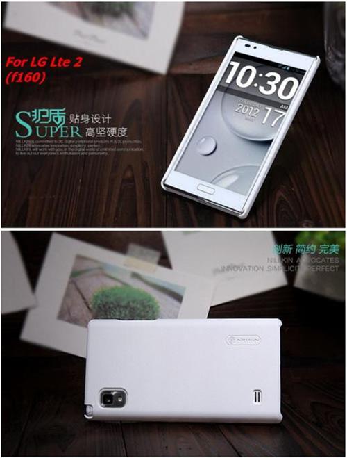 Ốp lưng Sky, LG, Samsung phiên bản HQ - 13