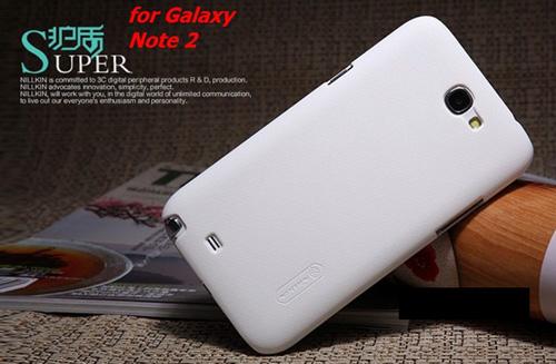Ốp lưng Sky, LG, Samsung phiên bản HQ - 14