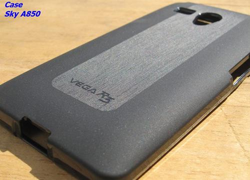Ốp lưng Sky, LG, Samsung phiên bản HQ - 15