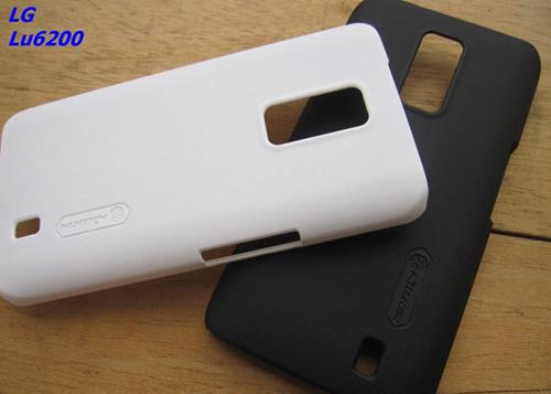 Ốp lưng Sky, LG, Samsung phiên bản HQ - 10