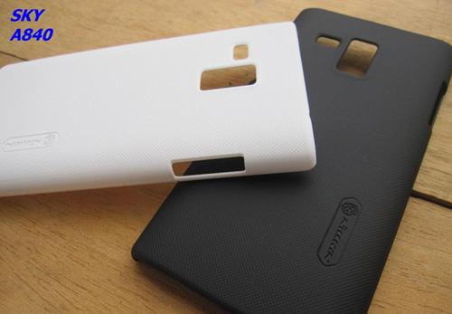 Ốp lưng Sky, LG, Samsung phiên bản HQ - 9