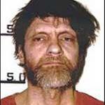 """Kẻ khủng bố có tên """"sát thủ bom thư"""" (Kỳ 1)"""