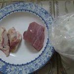 Sức khỏe đời sống - Mục sở thị biến thịt thối thành thịt tươi
