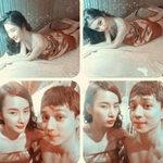 Phim - Lại sốc với Angela Phương Trinh