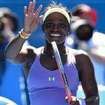 """Thể thao - Theo bước chân """"Serena 2.0"""" (BK đơn nữ Australian Open)"""