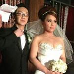 Ca nhạc - MTV - Lộ ảnh cưới của Minh Tuyết