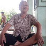 Phi thường - kỳ quặc - Những người chết đi sống lại ở Việt Nam