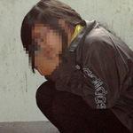 Tin tức trong ngày - Nữ sinh bị đánh đến mê man, hoảng loạn