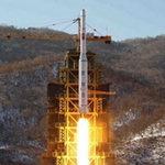 """Tin tức trong ngày - Triều Tiên: Thử hạt nhân nhắm vào """"kẻ thù Mỹ"""""""