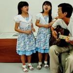 Phi thường - kỳ quặc - Những kỷ lục nhỏ nhất Việt Nam