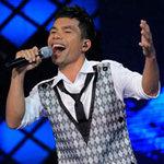 Ca nhạc - MTV - Yasuy sẽ đăng quang Vietnam Idol?